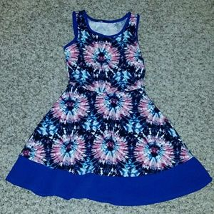Other - Girls Size 10 Dress